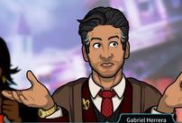 Gabriel Desorientado1