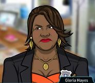 Gloria-Case234-4