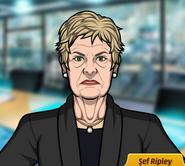 Ripley Ciddi
