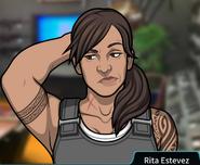 Rita-Case235-5