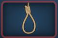 Arma Homicida Caso 131