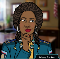 Diane Sonriendo1