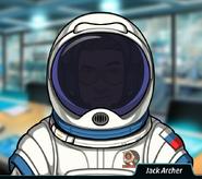 JackCosmonaut(3)