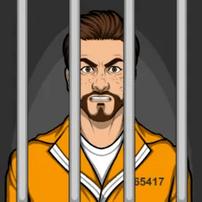 Jesse en prision2