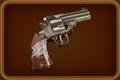 Arma Homicida Caso 174