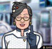 Janis-C292-4-Indicating