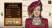 LadyHigmore4(1)