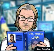 LarsGuruBook(2)