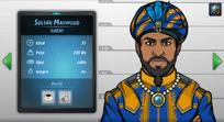 Mahmoud3