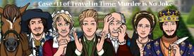TravelinTimeC304ThumbnailbyHasuro