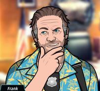 Frank Knight