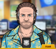 FrankSerious