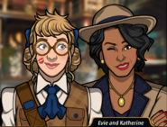 Katherine&Evie-Case205-1