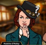 Maddie - Case 172-17