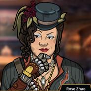 Rose-Case231-15