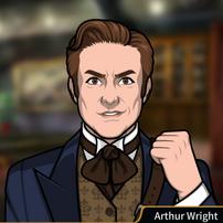 Arthur confiado2