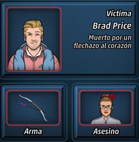 Brad235
