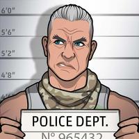 Ficha de Freeman