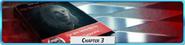 GBCase 24-Chapter 3Sticker