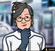Janis-C293-5-Fantasizing