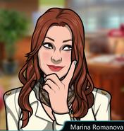 Marina - Case118-1