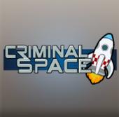 Suç Uzayı