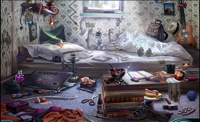 File:Criminal-Case-Crime-Scene-Bed.jpg