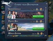 DestinationSelect1
