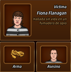 Fiona195