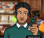 Gabriel-Case252-5