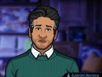 Gabriel Triste2