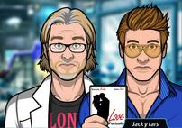 Jacklars9
