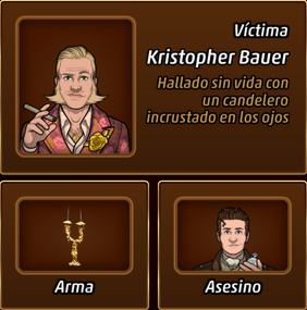 Kristopher191