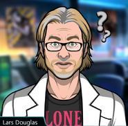 Lars - Case 134-1