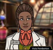 Viola-Case172-10
