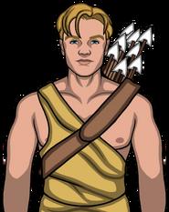 Apollo ByHamad