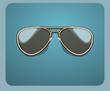 Aviator Sunglasses male
