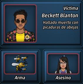 Beckett247