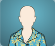 Case 115 Reward 1 - Frank Knight's Shirt
