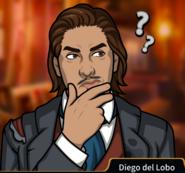 Diego-Case231-3