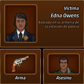 Edna205