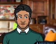 Gabriel Case247-1