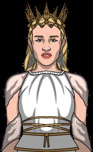 Hera ByHamad