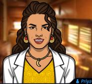 Priya-C326-15-Confident