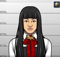 Tsukada Chieko
