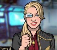 Amy-C299-6-Confident