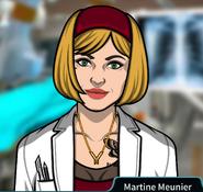 Martine-Case245-1
