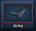 Arma Policial