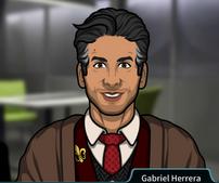 Gabriel Feliz2