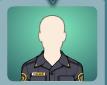 Police Shirt PB